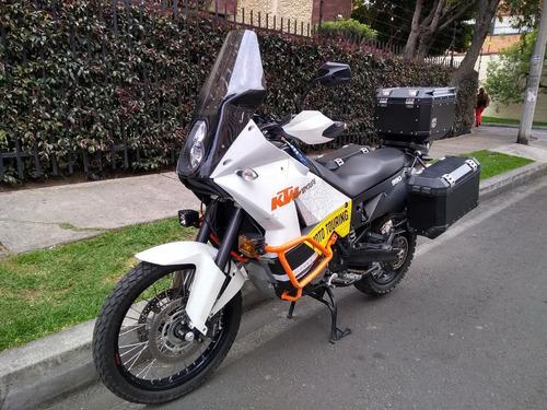 990 adventure ktm