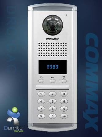 992391174  reparacion de intercomunicadores y instalacion