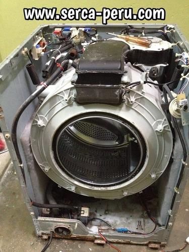 998276681 servicio tecnico lavadoras samsung a domicilio