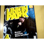 Revista Poster Linkin Park Nº177
