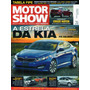 Pr Motor Show 349 Optima Cruze Hatch Jac J5 Edge
