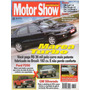 Motor Show Nº190 Marea Turbo Ford F250 Silverado Golf Strada
