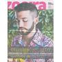 Jornal Zoeira: Eduardo Oliveira / Veruska Braga / Barcellos