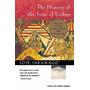 The History Of The Siege Of Lisbon Livro Em Inglês
