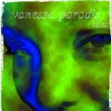 Cd  Vanessa Paradis Bliss Imp Original