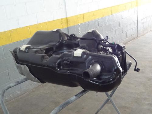 Tanque De Combustível Gm Sonic Lt Ltz Flex Original
