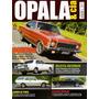 Opala & Cia Nº44 Caravan Sl Malibu Perua Monza Envemo Sw