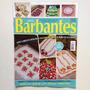 Revista Trabalhos Em Barbantes Tapetes Centros De Mesa Bb402