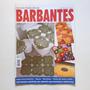 Revista Trabalhos Em Barbantes Jogos De Banheiro Bb358