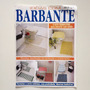 Revista Idéias Com Barbante Jogos De Banheiros N°02 Bb374