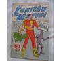 Capitão Marvel Nº 102 (ed Colorida) Rge Leia Descrições!