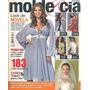 Moda Molde: Karina Bacchi / Natália Do Vale / Totia Meireles