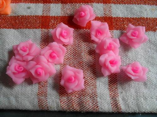 Rosas Masa Flexible Precio 3 Docenas