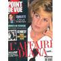 Princesa Diana: Capa E Materia Da Point De Vue