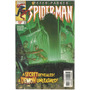 Peter Parker Spider man 08 Marvel 8 Bonellihq Cx72 G19