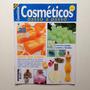 Revista Cosméticos Passo A Passo Sabonetes Líquido Bc223