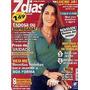 Revista 7 Dias, Edicao 223: Gloria Pires