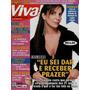 Viva Mais Ivete Sangalo Lucy Mafra Fagner Ana Maria Braga
