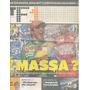 Jornal F1: Felipe Massa / Michael Schumacher / Rosberg