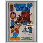 Edição Extra Clube Do Mickey 1978 Abril F(980)
