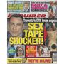 Enquirer: John Travolta / Armie Hammer / Maria Sharapova