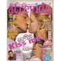 Revista Atrevida Kiss Me! / Guilherme Berenguer