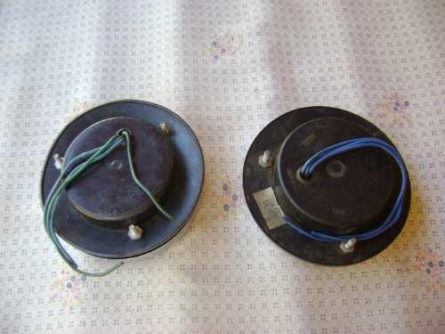 Lindas Lanternas 02 Cores Para Caminhões Mercedes Bens 312 Original
