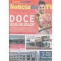 Jornal Noticia: Adriana Sant´anna/ Bbb / Suyane Moreira !!