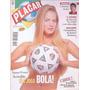 Revista Placar Edicao 1119 Setembro / 1996