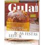 Revista Gula Tudo Sobre O Panettone