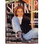Revista Speak Up Nº76 : Julia Roberts