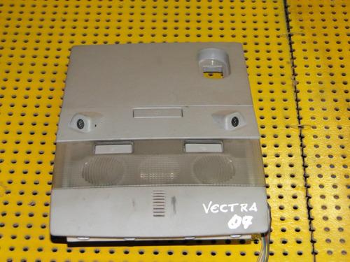Lanterna Teto Vectra Novo Original