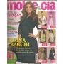 Revista Molde & Cia Karina Bacchi