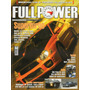 Fullpower Nº31 Subaru Wrx Turbo El Camino Viper V10 Golf Gol