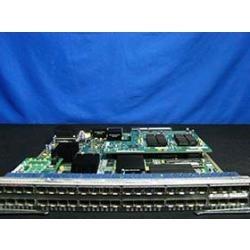 Cisco Ws-x6748-sfp  P/  6500 / 7600  Novo Na Caixa Original