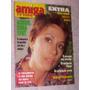 Amiga Tv Tudo Extra 1989 Dina Sfat
