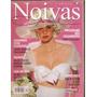 Revista Noivas Clodovil Lindos Modelos Para Noivas