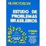 Estudo De Problemas Brasileiros, Hilário Torloni