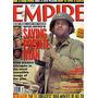 Tom Hanks / O Resgate Do Soldado Ryan: Capa Matéria