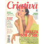 Criativa 1995: Juliana Galvão / Legiao Urbana / Marina Lima
