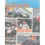 Jornal Esporte: Nico Hulkenberg / Fernando Alonso / Slater
