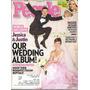 People: Justin Timberlake & Jessica Biel / Richard Burton