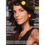 Revista Gloss: Ivete Sangalo / Fernanda Souza / Adriana Este