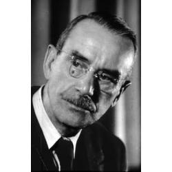 Tônio Kroeger  A Morte Em Veneza - Thomas Mann / Livro Novo Original