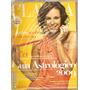 Revista Claudia Paola Oliveira/ Angelina Jolie/ Cabelos A