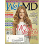 Revista Web: Sarah Jessica Parker / Seth Rogen !! !! 2011