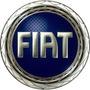L 260/ 08 1829 Manual Fiat Palio Siena Strada Fire 2008