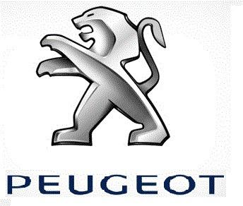 Kit Embreagem Com Rolamento Peugeot 504/ 505 2.3/ 2.5 Diesel Original