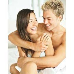 Guia Sexual Para Relacionamentos Amorosos - Novo E Sem Uso Original