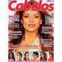 Revista Cabelos: Analice Nicolau